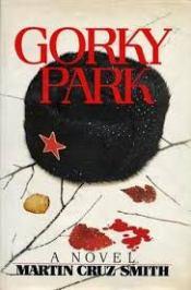 gorky park