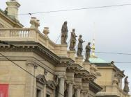 filename-rudolfinum-jpg