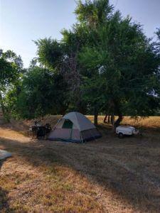 campsite-jwf