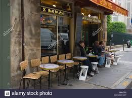 cafe-exterior