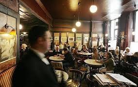 cafe-interior-2