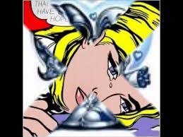 pop-art-tears
