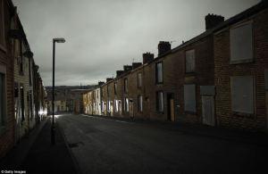 terraced-street