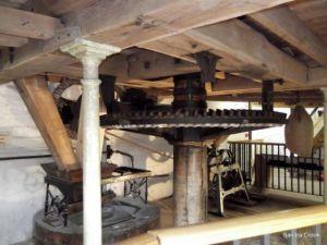 the-mill-pillar