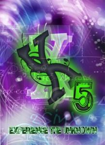 x5-anthology-cover